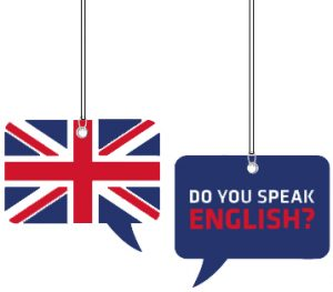Φροντιστήριο Αγγλικών   Μαθήματα Αγγλικών στο Χαλάνδρι  79b1d1da06e